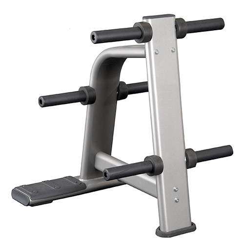 Weight Plate Rack  sc 1 st  Summit Fitness | Fitness Equipments | Gym Equipment Manufacturers & Weight Plate Rack Machine| Weight Plate Rack in PUNE  Maharashtra ...