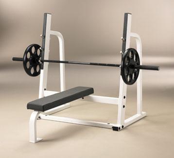 bench press machine manufacturers  chest press machine